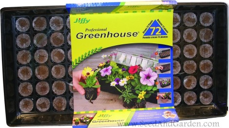 5272-Jiffy-Professional-Greenhouse-72-pellets__73399__08232.1348982052.1280.1280