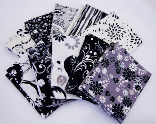 fat-quarter-fabric1
